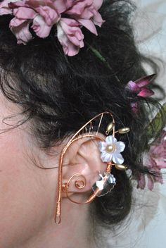 Hey, I found this really awesome Etsy listing at http://www.etsy.com/listing/169700726/elvenelf-ear-cuffs-fairy-ear-wraps