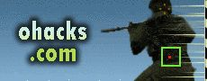 Cheats, Hacks, Scripts and Codes to different MMO, RPG, MMORPG, FPS, FPP multiplayer games which you can download for free. Very fast website with very clear navigation and simple list of cheats & hacks to many popular multiplayer games.