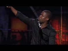 FUNNY !!!!      NSFW Language   KEVIN HART - I'ma Grown Little Man FULL STANDUP