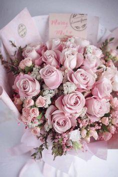 Flower Market, Beautiful Flowers, Pretty Flowers, Flower Shops