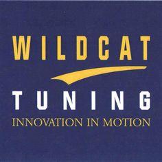Wildcat Tuning Ltd ~268 Corporation Road Newport NP19 0DZ ~ 07970 244444