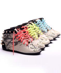 http://www.melodyehsani.com/shop/melody-ehsani-x-reebok-sneaker/