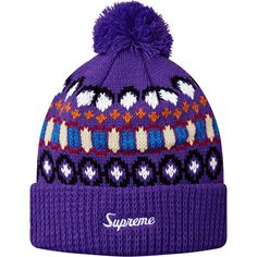 17b5608ed64 28 Best Beanies images