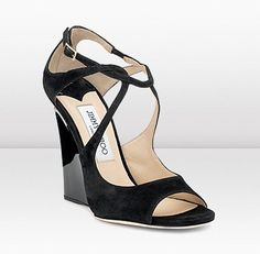 b1063a406b7 Jimmy Choo - -Verena The Verena is part of the CHOO collection.  Contemporary yet timeless
