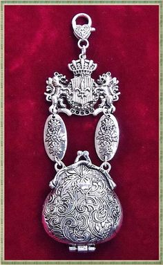 Wappen stricken online dating