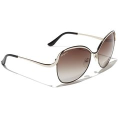 9c7c0555d68 Salvatore Ferragamo Women s Sunglasses Women s Sunglasses