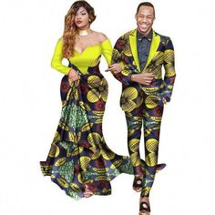 african fashion outfits 7361  africanfashionoutfits Ghana Fashion 13c32d8e2