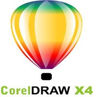 Corel Draw x4 Graphics Suite Keygen Only Download