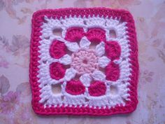 free pattern link to this block (link in English)- lots of blocks here