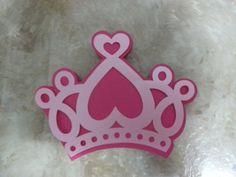 convite-princesas-coroa-lindo-todo-em-scraap-8782-MLB20007438610_112013-F.jpg (1200×900)