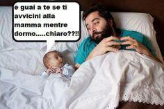 #Babies