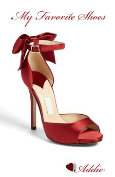 Fabulous Shoes, simply gorgeous!