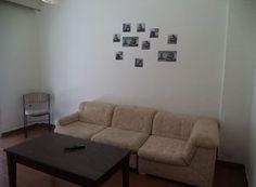 Studio / Γκαρσονιέρα 50 τ.μ. προς ενοικίαση Διοικητήριο (Θεσσαλονίκη) 4577583_1…