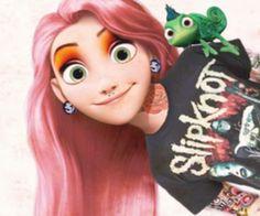 Slipknot ♡