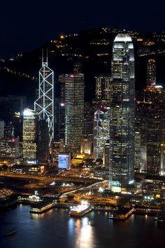 #Hong_Kong #China http://en.directrooms.com/hotels/subregion/1-12-164/