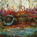 Eternity by Sandra Duran Wilson
