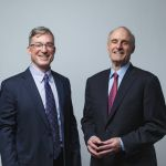 Rockwell Automation Announces Leadership Changes: Blake Moret Named CEO, Keith Nosbusch to Remain Chairman