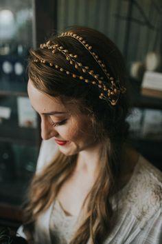 Roots Salon, Aveda Institute, Wedding Blog, Going Out, Curls, Irish, Stylists, Anna, Wedding Inspiration