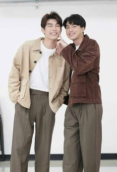 My Love From The Star, Just Love, Gay Aesthetic, Cute Gay Couples, Japanese Drama, Thai Drama, E Type, My Dad, Couple Goals