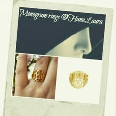 Wrapped around your finger!!  http://hanalaura.com/index.php?route=product/product&path=62_69&product_id=196