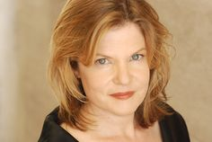 Susan Gundunas is an American Soprano vocalist specializing in operatic performances. A graduate of Santa Clara University, Gundunas has performed in Hamburg, Germany's production of Andrew Lloyd Webber's Phantom of the Opera.
