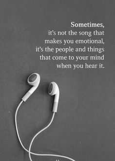 New quotes sad broken feelings words Ideas New Quotes, Mood Quotes, Positive Quotes, Funny Quotes, Inspirational Quotes, Qoutes, Quotes From Songs, Sad Sayings, Sad Life Quotes