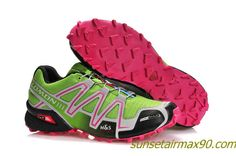 Salomon Speedcross 3 Mens Review Posion Green Hot Punch Pink Black Salomon Speedcross 3, Reebok, Runing Shoes, Salomon Shoes, Italian Shoes, Puma Sneakers, Nike Shoes Cheap, Buy Shoes, Men's Shoes