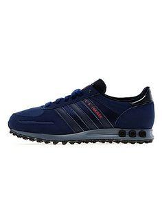 adidas OriginalsLA Trainer £65