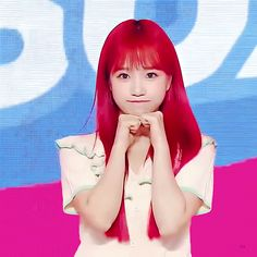 Yuri Gif, My Princess, Disney Princess, Ulzzang, Yoon Sun Young, One 7, Japanese Girl Group, Bffs, Kpop Girls