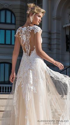 421 Best Baju Pengantin Images In 2019 Dream Wedding Dress