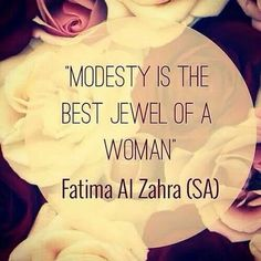 30+ Beautiful Muslim #Hijab #Quotes And Sayings  http://www.ultraupdates.com/2015/02/beautiful-muslim-hijab-quotes-sayings/
