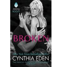 The first novel in New York Times bestselling author Cynthia Eden's sizzling LOST series introduces the Last Option Search Team, an elite unit that must protect the only surviving victim of a serial killer.Ex-SEAL and LOST founder Gabe Spencer is accustomed to the unusual in his job. But when knockout Eve Gray steps into his office, he's rattled. For the mysterious woman is a dead ringer for the heiress thought to be the latest prey of the serial killer who goes by the name Lady Killer.When…