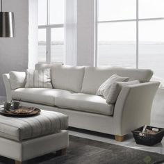 Sofa CANELLA 3, Top Line - Meble