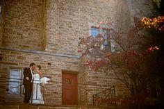 Wedding Day Portraits www.danielstancil.com