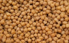 Simple Tricks To Enjoy Chickpea And Its Health Benefits Chickpea Health Benefits, Chickpeas Benefits, Zinc Rich Foods, Quick Soup Recipes, Easy Hummus Recipe, Sugarcane Juice, Shrimp Avocado Salad, Can Dogs Eat, Chickpeas