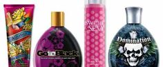Best Tanning Lotion Reviews - Top Rated Tanning Lotions 2014 #tanning+lotions | A Listly List