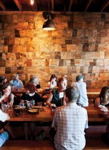 America's 100 best beer bars 2013- one of them is our favorite neighborhood bar :)
