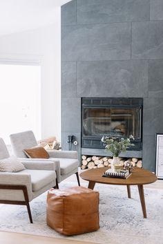 172 best f i r e p l a c e images in 2019 concrete fireplace rh pinterest com