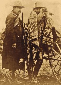 Pancho in Pictures - True West Magazine Pancho Villa, Wild West Outlaws, Wild West Cowboys, Mexican Revolution, Mexican Heritage, Mexican Outfit, Texas History, Modern History, Old West