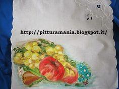 Pitturamania