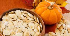 Seule une poignée de ces graines par jour peut réduire le risque de cancer et lutter contre beaucoup de maladies ! ~ Protège ta santé