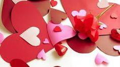 Resultado de imagem para imagens de amor