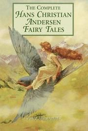 Download Andersen's Fairy Tales by Hans Christian Andersen [MP3] 64K (Audio Books) Torrent - Kickass Torrents