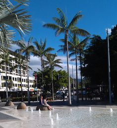 G'Day from Cairns by The Vacation Gals #QLDBlog