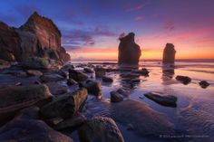 Dylan Toh and Marianne Lim of Everlook Photography