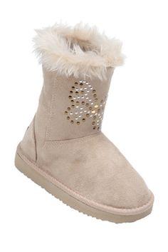 22 meilleures images du tableau bottes fille   Boots, Cowboy boot et ... 20552df035b1