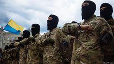 Der Donbass-Widerstand hat soeben eine Dringlichkeitskonferenz einberufen. Laut…