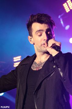 Jacob Hoggard from Hedley Boy Toys, Toys For Boys, Jacob Hoggard, Canadian Boys, Adam Driver, Man Crush, Music Bands, Celebrity Crush, My Hero