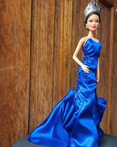 Miss Universe 2015 Pia Wurtzbach is a doll – literally! - See more at: http://www.gmanetwork.com/news/story/549194/lifestyle/artandculture/miss-universe-2015-pia-wurtzbach-is-a-doll-literally#sthash.E6Rz4dwU.dpuf