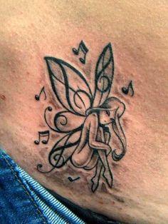 music fairy  Make money pinning! JOIN MY TEAM! Start here:  http://www.earnyouronlineincomefast.com